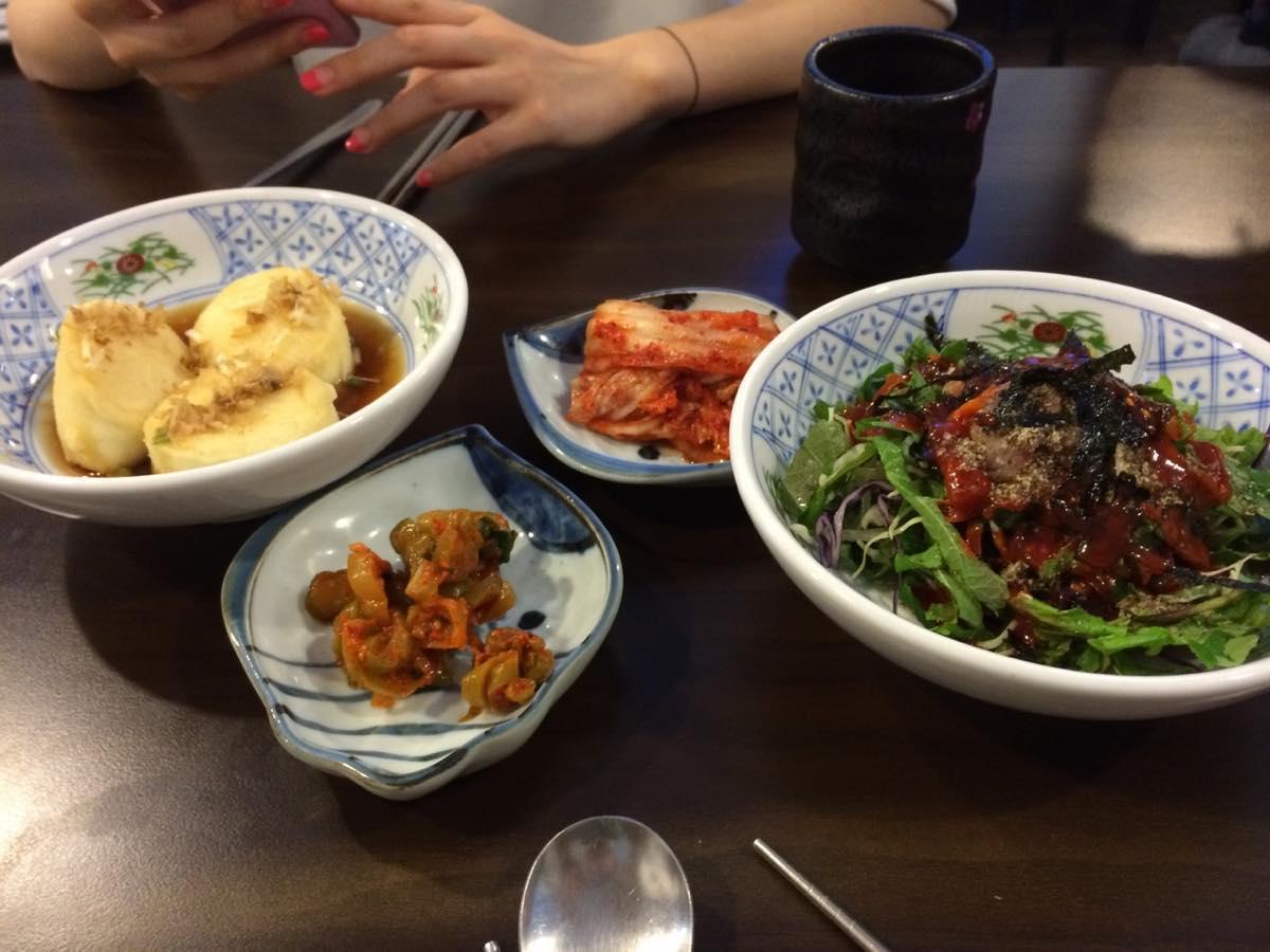 죽전 초밥