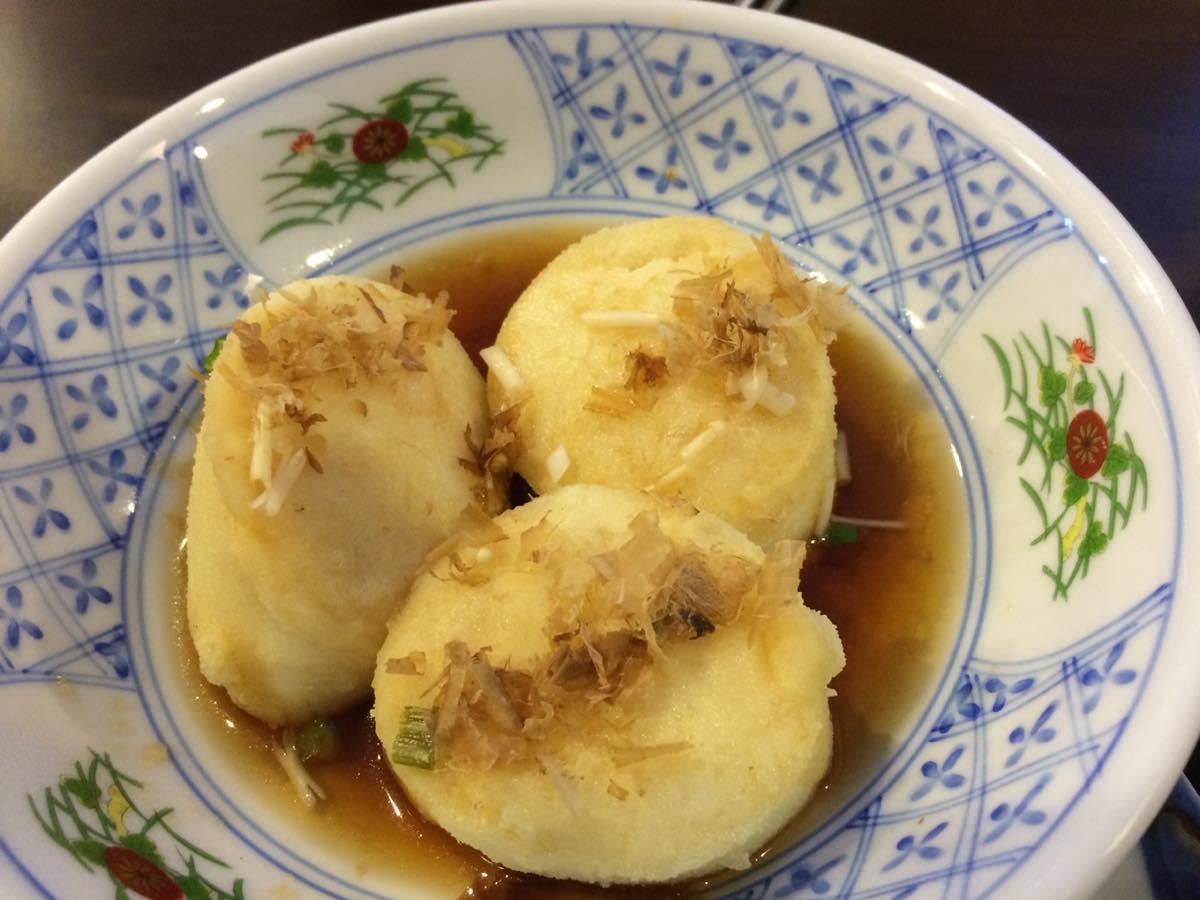 죽전 초밥 - 속이 무지 부드럽다.